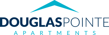 Douglas Pointe Apartments Logo
